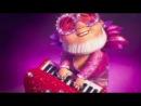 Гномео и Джульетта / Gnomeo and Juliet
