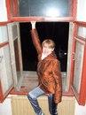 Личный фотоальбом Ксении Сидельниковой