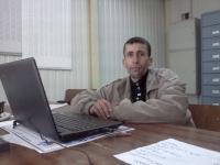 Abdeldjalil Bouteldja, Jijel
