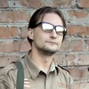 Alex Ljasin