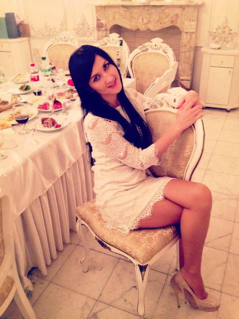 Людмила демьяненко фото думки