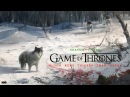 Game Of Thrones Season 3 - The Bear and the Maiden Fair - Irish Moutarde version