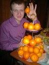 Фотоальбом человека Бориса Назарова