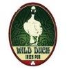 Ирландский бар Wild Duck