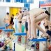 """СШОР """"Центр Водных Видов Спорта"""" г.Новосибирск"""
