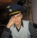 Фотоальбом Дімы Дацького