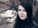 Фотоальбом человека Ангелины Косовой
