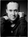 Личный фотоальбом Сергея Леонидова