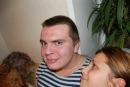Фотоальбом человека Елены Агаповой