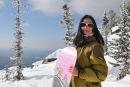 Фотоальбом Екатерины Снегиревой