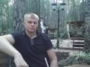 Роман Кабанов, Мурманск, Россия