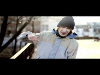 Хоумер feat Janavar - Будни (запись и сведение Nestanda Records)