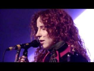 Stream of Passion - 05. Spark [live]