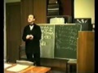 лекции ефимова в фсб - 7