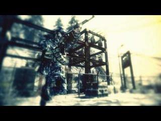 Black Ops | Minitage | erk0o
