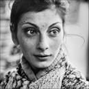 Личный фотоальбом Ольги Матавкиной