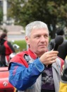 Личный фотоальбом Александра Цыпина