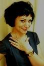 Фотоальбом Натальи Олюниной