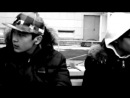 Lupe Fiasco feat Bishop G - Little WeaponREMAKE