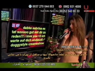 Tv free video eurotic Search Results