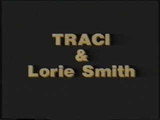 Best of traci lords (traci lords bästa) (max 1992)
