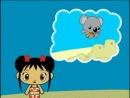 Ни Хао, Кай-Лан! 13 серия Пляжный день