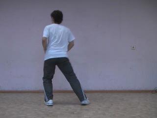 Enay - Short Performance [FREESTEP]