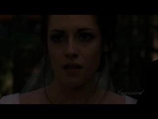 Jacob Black / Goodbye My Lover, My Friend, My Bella / Breaking Dawn