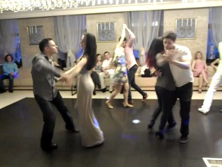 ROMANTIC ZOUK PARTY MANILOV 14 04
