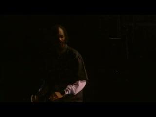 концерт голограммы Тупака на Coachella 2012