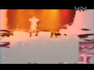 The Prodigy Live @ L'Elysee Montmartre Paris France 08 03 1995