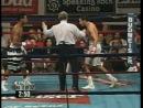 1997-11-25 Shаnе Моslеу vs Маnuеl Gоmеz (IВF Lightwеight Тitlе)