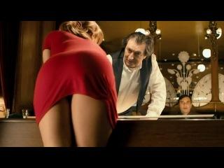 Взрослый мужик решил отведать нежного женского тела, горячий секс с молоденькой фифой, девушка стеснялась показать пизду, но мужик засунул свой член промеж ног через трусики Деревенскую тёлку трахает трое парней. Очень симпотичная блондинка секретарша страстно занимается сексом со своим начальником. Делает минет, дает в попку, а в начале стеснялась и позволяла себя трахать только через трусики)) Девочка в душевой с голыми парнями. Целку выебали во все места. Груповое изнасилование малолетки в пионерском лаг