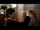Мамочка моя (2012) 1 серия SATRip / Kino-ray