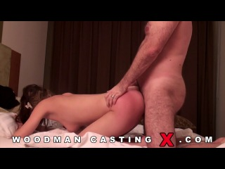 Vk.com/woodman_casting_x mylena