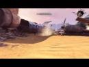 Angry Joe - обзор Ride to Hell [FULLRUS] ХУДШАЯ ИЗ ХУДШИХ!