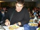 Александр Александров, 32 года, Запорожье, Украина
