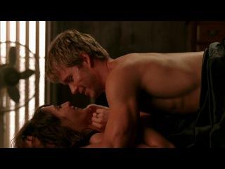 True Blood s01 (2008, Lizzy Caplan)