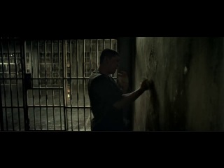 Рейд 2 трейлер / The Raid 2: Berandal Official Red Band Trailer
