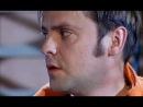День Хомячка (2003) 3 серия