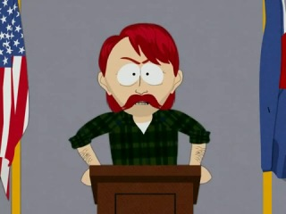 Чел,ты урод и дэбил...Купи себе книжку на..какую-нибудь научную на...Хватит быть тупым,тупорылая ЖОПА!..