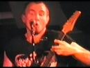 Vestibulum Massa Brutto Fest 25 05 2003