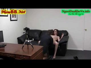 CongTySexTuyenNguoi1_BackroomCasting-Daisy_ClipFull_(new)