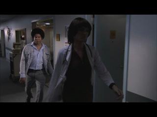 Дэцкая больница Childrens Hospital 3 сезон 6 серия 2x2 HD