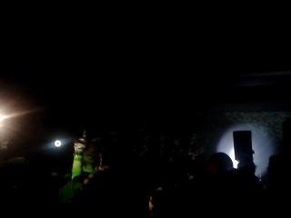 TELLISKIVI PENTHAUSI SÜNNIPÄEV meets DUBSHACK ft KRYPTIC MINDS (UK)