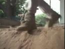 Дети с улицы Деграсси 23 серия Райан бежит за помощью