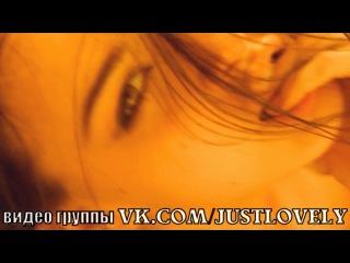 XXX Woodman WTFpass Ретро порно 3D Hentai Nubile Films WoW Gir