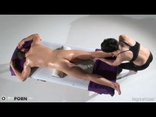 дорогой порно комиксы манга какой характер