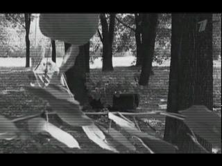 Криминальные хроники. Месть пасечника (А.Ф. Таран) (док. к/фильм)