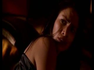 голая красотка Дженнифер Лопес .... восхитительно...(Девки Секси. Красивые Попки -Сиськи,не порно,не секс.не эротика)